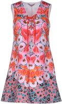 Clover Canyon Short dresses - Item 34690625