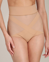 La Perla Shape Couture Control Brief