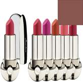 Guerlain Rouge G Jewel Lipstick Compact, # 06 Garance, 0.12 Ounce