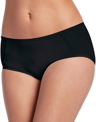Jockey Air Ultralight Hipster Panty 2218