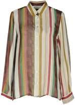 Marella Shirts - Item 38690137