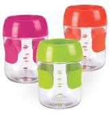 OXO Tot Training Cups