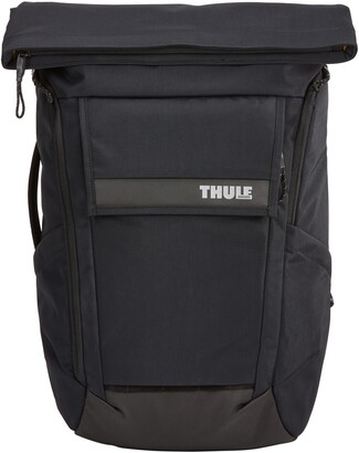 Thule Paramount 24-Liter Backpack