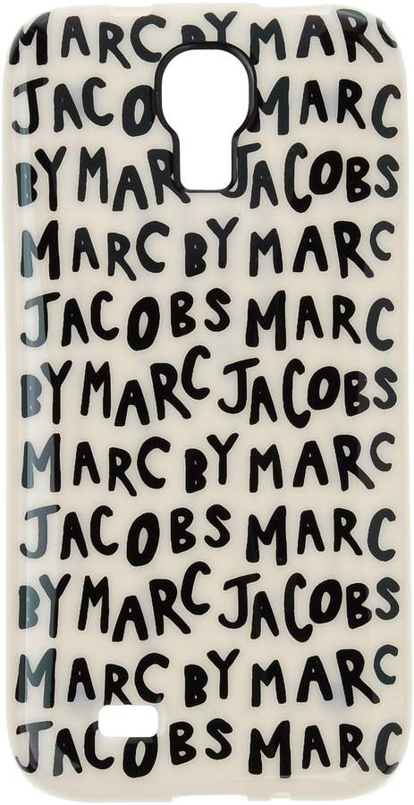 Marc by Marc Jacobs Covers & Cases - Item 58023360LC