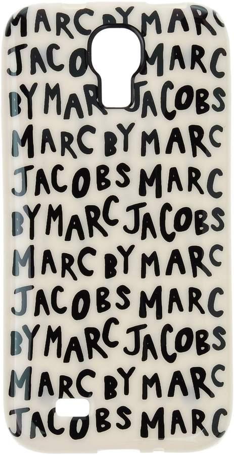 Marc by Marc Jacobs Hi-tech Accessories - Item 58023360