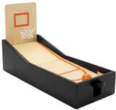 Intex Entertainment Inc Desk Top Basketball Game