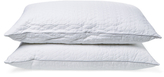 Marquis by Waterford Waterford Marquis Raindrop Cotton Pillows (Set of 2)