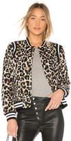 Parker Vera Jacket