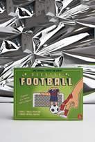 BoohoomanBoohooMAN Mens Multi Desktop Football, Multi