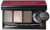 Bobbi Brown Satin & Caviar Eyeshadow & Long Wear Gel Eyeliner Palette, Multi