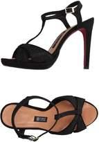 Cuplé Sandals - Item 11200345