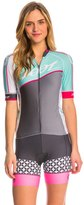 Zoot Sports Women's Cycle Team Jersey 8136087