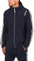 Adidas Originals Tko Clr84 Windbreaker Jacket