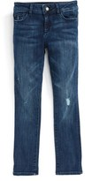 DL1961 Girl's Harper Straight Leg Jeans