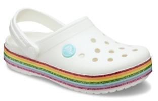 Crocs Crocband Clog - Kids'