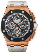 Audemars Piguet Royal Oak Offshore Grande Complication Rose Gold Men's Watch