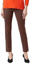 Hobbs Annie Trousers, Multi