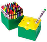 Crayola Classpack Regular Crayons