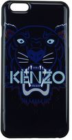 Kenzo Iphone 6+/6s+ Tiger Cover