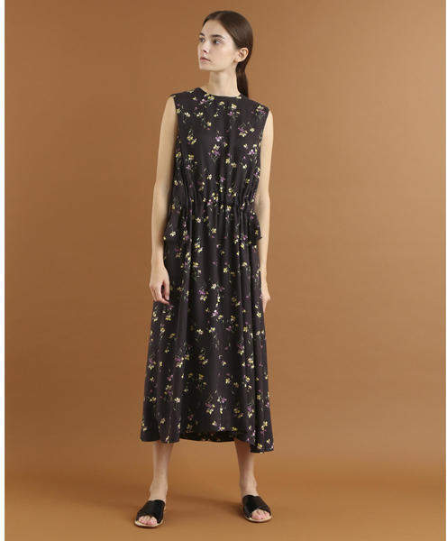 8011b30ef6019 Sacra(サクラ) ファッション - ShopStyle(ショップスタイル)