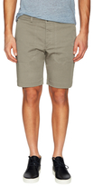 Diesel Black Gold Petah Cotton-Blend Shorts