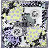 Versace Square scarves - Item 46533258