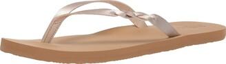 Flojos Womens Serenity Sandals