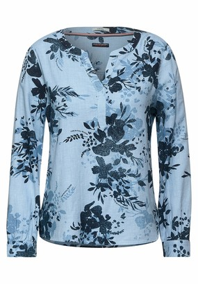 Cecil Women's 342357 Blouse