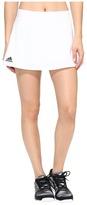 adidas Club Skirt Women's Skirt