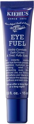 Kiehl's Eye Fuel