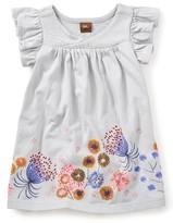 Tea Collection Infant Girl's Tara Dress