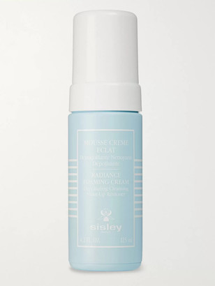 Sisley Radiance Foaming Cream, 125ml