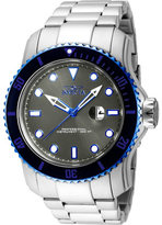 Invicta Men's 15077 Pro Diver Quartz 3 Hand