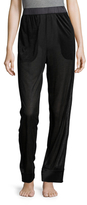 La Perla High-Rise Pants