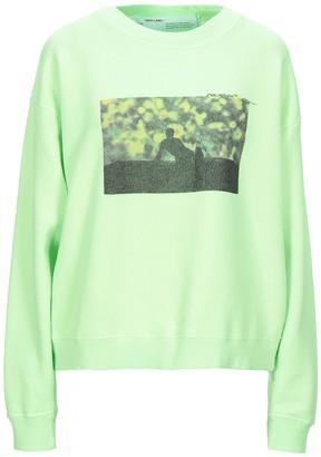 Off-White OFF-WHITETM Sweatshirts