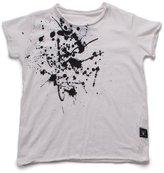 Nununu Youth Boy's Splash T-Shirt