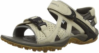 Merrell Women's Kahuna III Hiking Sandals