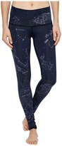 teeki - Stardust Hot Pants Women's Casual Pants