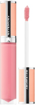 Givenchy Le Rose Perfecto Liquid Balm