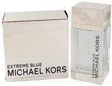 Michael Kors Extreme Blue 4-Oz. Eau de Toilette - Men