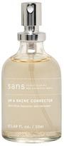 SANS [CEUTICALS] pH Shine Corrector