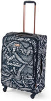 """American Tourister 25"""" Belle Voyage Upright Spinner"""
