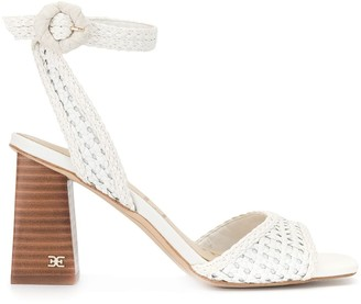 Sam Edelman Danee open-toe sandals