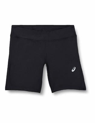 Asics Women's 5In Sprinter Boy Shorts