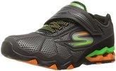 Skechers Boys Hydro Static Sneaker
