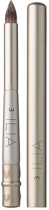 Ilia 3 Defining Lip Brush