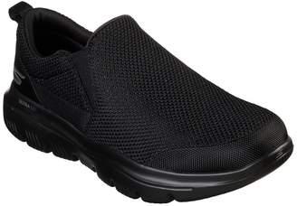 Skechers Go Walk Evolution Ultra Impeccable Walking Slip On Sneaker