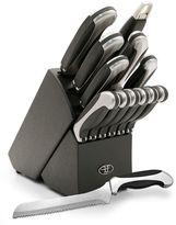Hampton Forge Majestic 13-pc. Cutlery Set