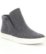 Kenneth Cole Reaction Kam-Ping