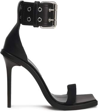 Versace High Heel Sandals